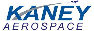 Kaney Aerospace